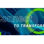 Evento de CDK Global - Connect to Transform